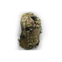 Рюкзак тактический (штурмовой 3-х дневный) TY-036-M