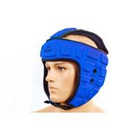 Шлем для борьбы EVA PU Zel МА-4539