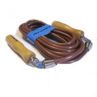 Скакалка KEPAI 9901-5