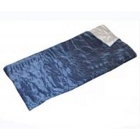 Спальный мешок одеяло SY-063