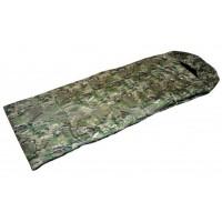 Спальный мешок одеяло с капюшоном SY-4798