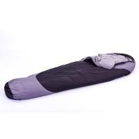 Спальный мешок (кокон) Zelart SY-089-3