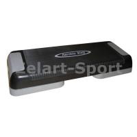 Степ-платформа для аэробики Zelart Fl-660