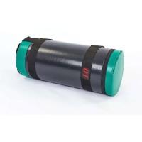Мешок для кроссфита и фитнеса из ПВХ 10кг UR (FI-6574-10)