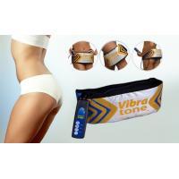 Пояс, массажер для похудения массажный VibraTone (VT-2707)