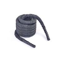 Канат для кроссфита из полипропилена в защитном рукаве 38 мм 12м Zel BATTLE ROPE (FI-5719-12)