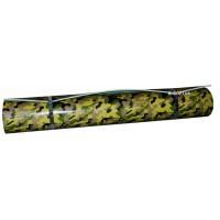 Коврик (каремат) для охоты и рыбалки Isolon Decor Камуфляж 2.0х1.1 метр