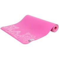 Коврик для йоги Prana Henna E.K.O. yoga mat