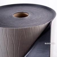 ISOLONTAPE 500, 10мм (Изолон самоклеющийся ППЭ 3010, изолонтейп)