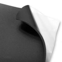 Шумоизоляция StP Сплен POLY-15L толщина 15 мм, размер 140х100 см
