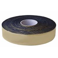 Юнис цена клей плиточный гранит