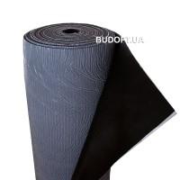 Шумоизоляция из вспененного каучука 13мм с липким слоем