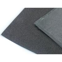 Шумоизоляция Practik Flex 15 размер 100х75 см