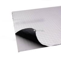 Виброизоляция Acoustics Alumat 1.6 мм