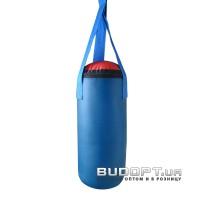 Детская боксерская груша Boxer 35смx15см, кожвинил