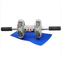 Колесо для пресса Power Stretch Roller