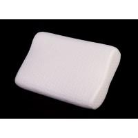 Ортопедическая подушка для взрослых ОП-06