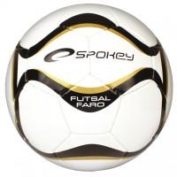 Футбольный мяч для помещений Spokey Faro Futsal