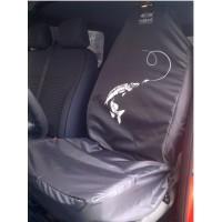 Чехол на сидение автомобиля Kibas Seat Covers Pike