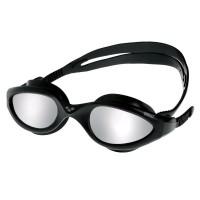 Очки для плавания Arena IMAX MIRROR, в ассортименте