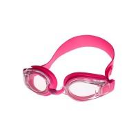 Очки для плавания детские Arena MULTI JR 2 ARENA WORLD