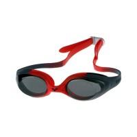 Очки для плавания детские Arena SPIDER JR 92338-55