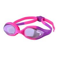 Очки для плавания детские Arena SPIDER JR 92338-91