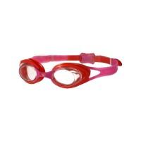 Очки для плавания детские Arena TIGER KIDS