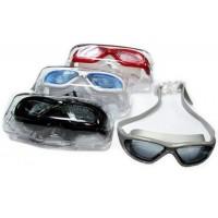 Очки (полумаска) для плавания Sailto QY9100 в ассортименте