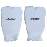 Защита кисти RDX White