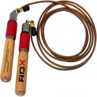 Скакалка RDX Speed Red