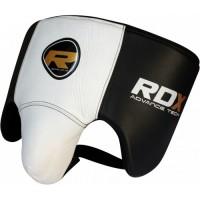 Профессиональная защита паха RDX Leather