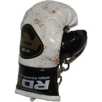 Сувенирная перчатка RDX