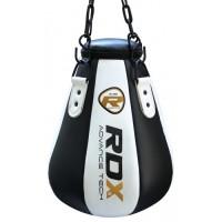 Боксерская груша капля RDX 30-40кг