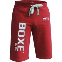 Шорты котоновые RDX Red