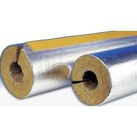 Базальтовые цилиндры «Knauf Insulation»