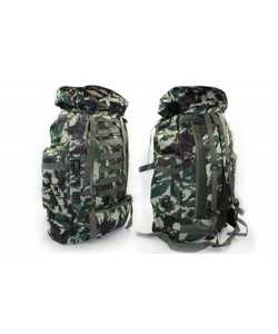 Рюкзак туристический (тактический) V-40л TY-4724