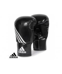 Снарядные перчатки ADIDAS Diagonal Print, , ADIBGS05, ADIDAS, Снарядные перчатки
