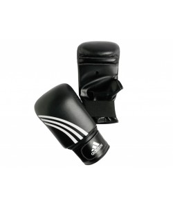 Снарядные перчатки ADIDAS First Price Leather, , ADIBGS04/E, ADIDAS, Снарядные перчатки