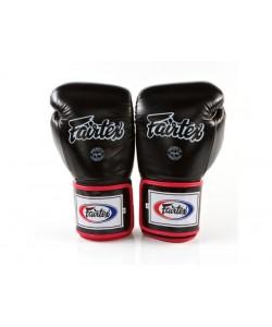 Перчатки боксёрские FAIRTEX BGV5, 12302, BGV5, FAIRTEX, Тренировочные перчатки