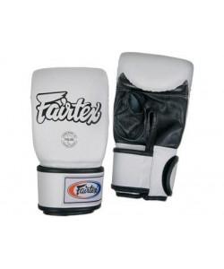 Снарядные перчатки FAIRTEX TGT7, , TGT7, FAIRTEX, Снарядные перчатки