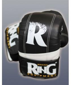 Снарядные перчатки RING Start-Line, 12305, RBG02, RING, Снарядные перчатки