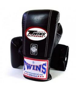 Снарядные перчатки TWINS TBGL-1F, , TBGL-1F, TWINS, Боксерские перчатки