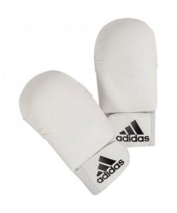 Перчатки для каратэ ADIDAS 661.11, 12330, 661.11, ADIDAS, Перчатки для рукопашного боя, каратэ