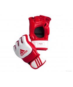 Перчатки ADIDAS MMA Amateur, 12328, ADICSG091, ADIDAS, Перчатки для рукопашного боя, каратэ