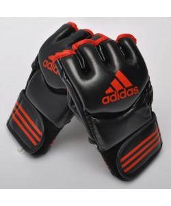 Перчатки ADIDAS MMA Traditional Grappling, 12329, ADICSG07, ADIDAS, Перчатки для рукопашного боя, каратэ