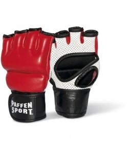 Перчатки для MMA PAFFEN SPORT Contact Air Freefight, 12346, PSMMAG, PAFFEN, Перчатки для рукопашного боя, каратэ