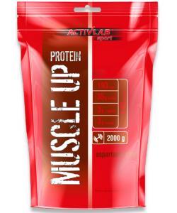Сывороточный протеин порошок 700г Activlab (04620-01), 19265, 04620-01, Activlab, Протеин