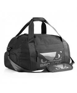 Сумка спортивная Bad Boy (240033), 18614, 240033, Bad Boy, Спортивные сумки