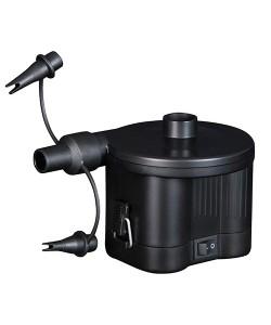 Насос электрический на батарейках для накачивания надувного бассейна, матраса, лодки Bestway (62038), 20189, 62038, BESTWAY, Насосы для надувных изделий